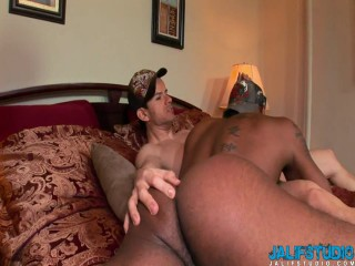 Gay interracial porntube